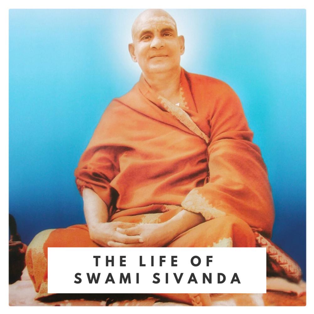 swami-sivananda.png