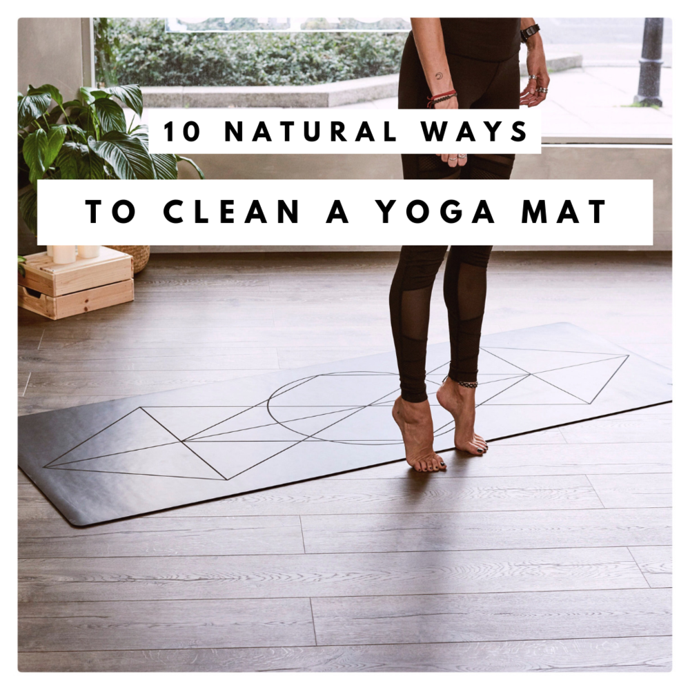 10-natural-ways-to-clean-a-yoga-mat.png