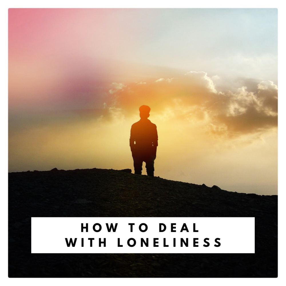 How-to-deal-with-loneliness.png
