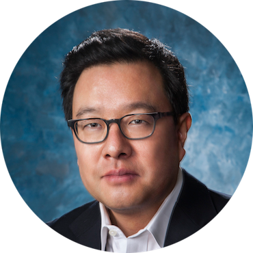 Felix Kim PhD Headshot.png