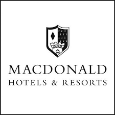 macdonald resorts.png
