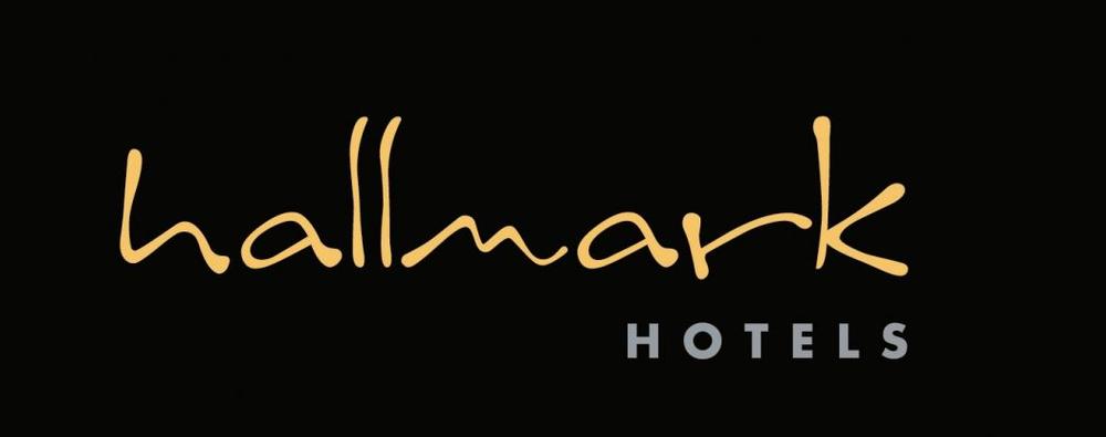 hallmark-logo1.png