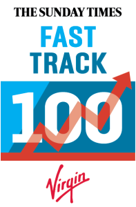 Fast-Track-100-logo-spons-197x300 (1).png
