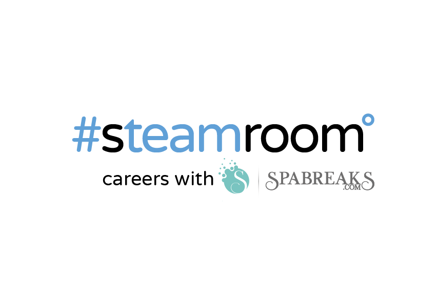 steamroom+blue+black+(1) (1).png