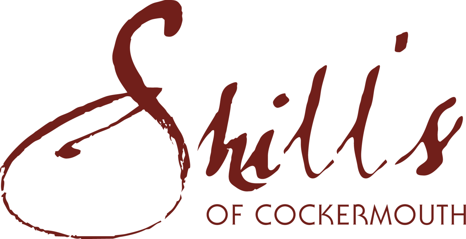 Shill's of Cockermouth