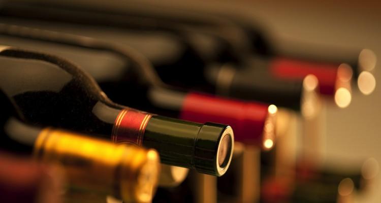 WINE OFFERS -