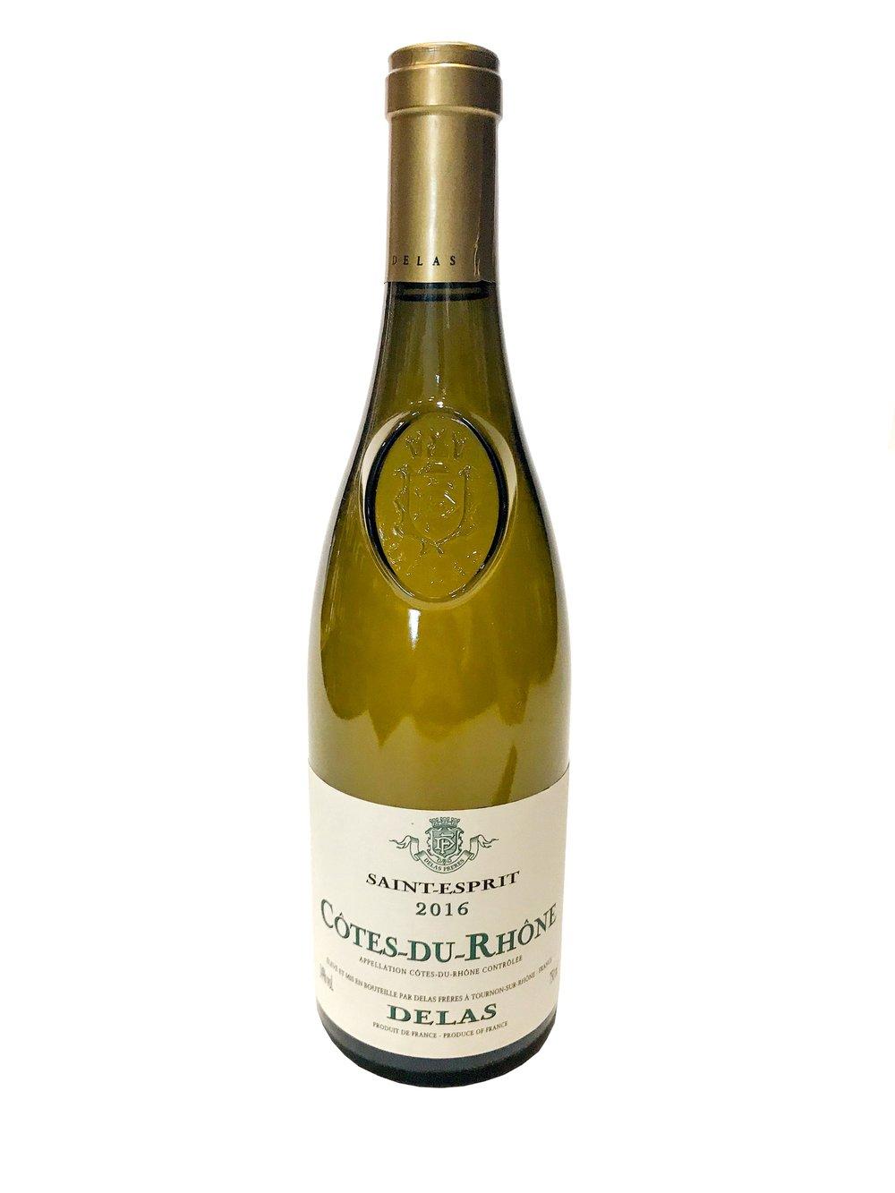 Delas Cotes-du-Rhone Blanc.jpg