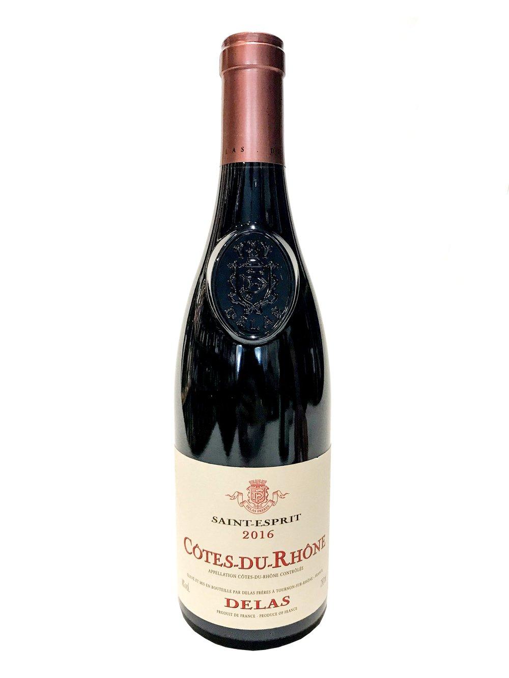 Delas Cotes-du-Rhone Rouge.jpg