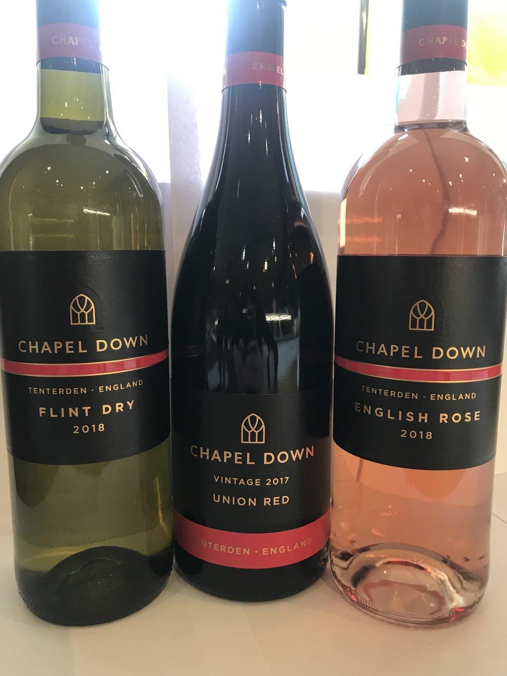 Chapel Wines.JPG