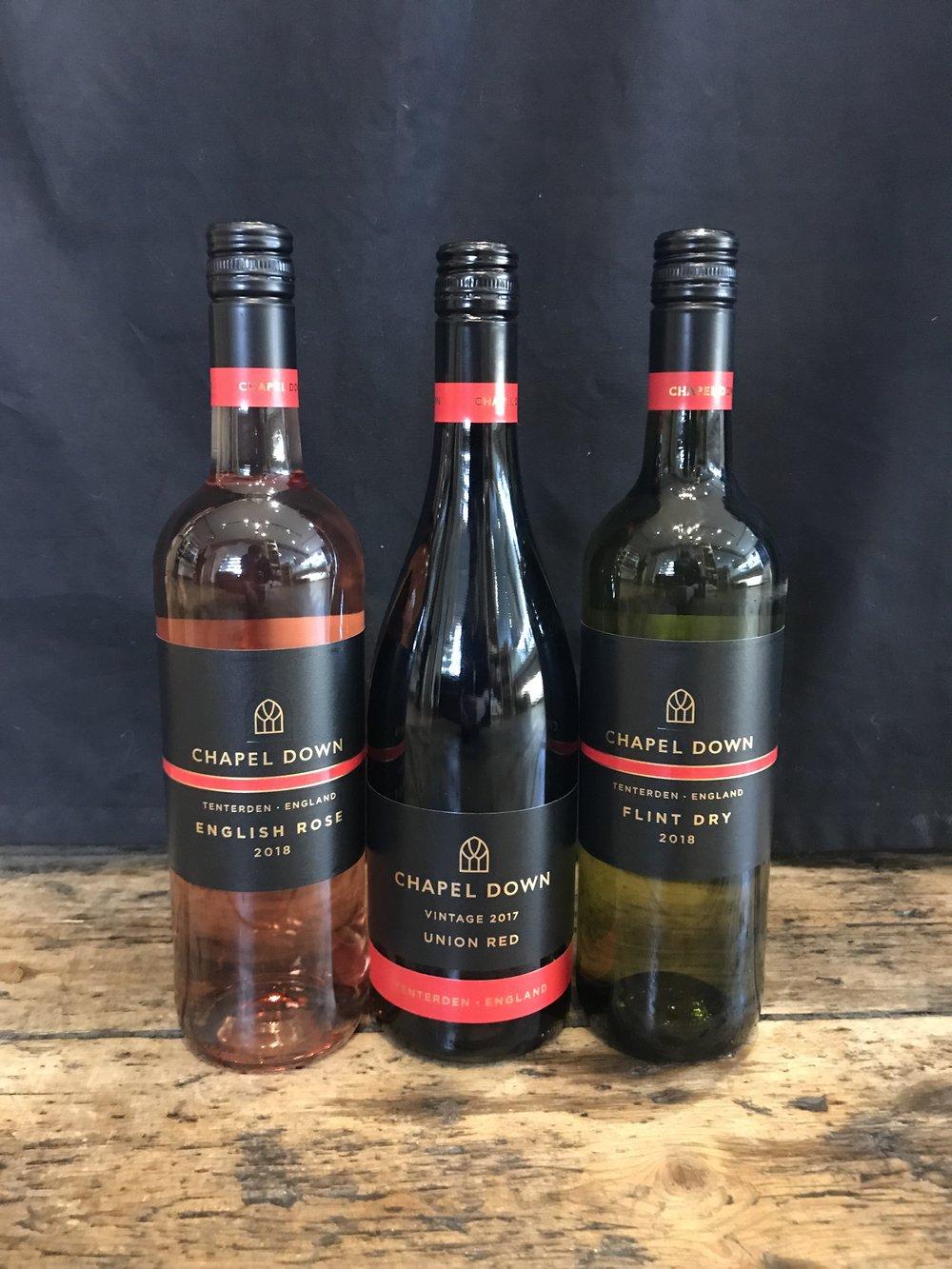 Chapel Wines Black.JPG