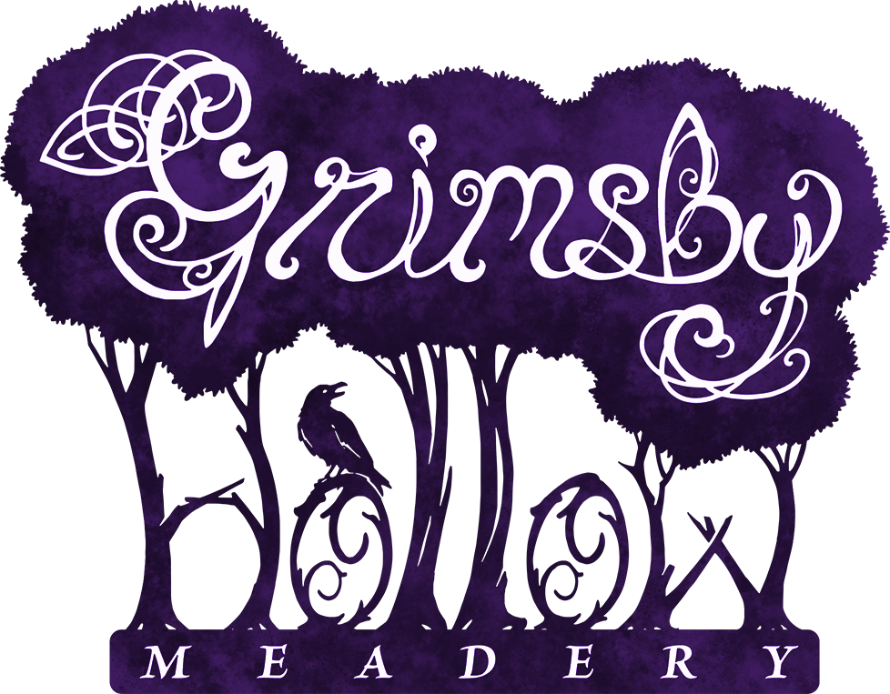 Grimsby Hollow Meadery