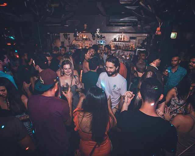 Welcome to Mendoza's, home of the Latin Soul. 🔥 Tonight: Mendoza's Social Club 🔥 💃🕺 Salsa, Reggaeton, Merengue, Bachata and Latin hits all night long! 💃🕺 • • • •#LatinParty #Tequila #Melb #Melbourne #MelbourneCBD #MelbMoment #MelbourneCocktail #MelbourneToDo #Melbs #Drinks #Bar #mixology #Instagood #Instamelbourne #iGersMelbourne #iGMelbourne  #MelbourneBlogger #VisitMelbourne #Melbournefood #MelbourneLife #MelbourneCity #MelbourneEats #MelbourneFoodie #MelbourneMade #MelbourneStyle #iLoveMelbourne #MelbourneiLoveYou #MelbourneBars #MelbourneLife #MelbourneLatin ††††††††††††††††††††††††