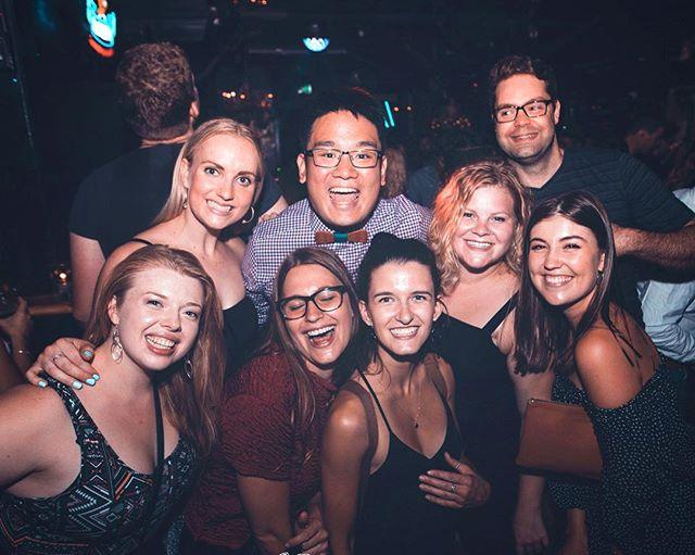The Mendoza effect! 🔥 Tonight: Mendoza's Social Club 🔥 💃🕺 Salsa, Reggaeton, Merengue, Bachata and Latin hits all night long! 💃🕺 • • • •#LatinParty #Tequila #Melb #Melbourne #MelbourneCBD #MelbMoment #MelbourneCocktail #MelbourneToDo #Melbs #Drinks #Bar #mixology #Instagood #Instamelbourne #iGersMelbourne #iGMelbourne  #MelbourneBlogger #VisitMelbourne #Melbournefood #MelbourneLife #MelbourneCity #MelbourneEats #MelbourneFoodie #MelbourneMade #MelbourneStyle #iLoveMelbourne #MelbourneiLoveYou #MelbourneBars #MelbourneLife #MelbourneLatin