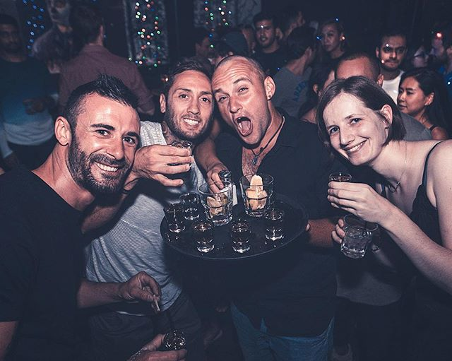 Tequila shots!!! ❤️🔥 Tonight: Mendoza's Friday D'Rumba Saturday: Mendoza's Social Club 💃🕺 Salsa, Reggaeton, Merengue, Bachata and Latin hits all night long! 💃🕺 • • • • • •#LatinParty #Tequila #Melb #Melbourne #MelbourneCBD #MelbMoment #MelbourneCocktail #MelbourneToDo #Melbs #Drinks #Bar #Craftbeer #Instagood #Instamelbourne #iGersMelbourne #iGMelbourne  #MelbourneBlogger #VisitMelbourne #Melbournefood #MelbourneLife #MelbourneCity #MelbourneEats #MelbourneFoodie #MelbourneMade #MelbourneStyle #iLoveMelbourne #MelbourneiLoveYou #MelbourneBars #MelbourneLife #MelbourneLatin