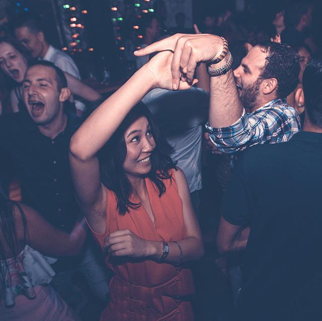 The Mendoza's effect!  Tonight: Mendoza's Friday D'Rumba Saturday: Mendoza's Social Club 💃🕺 Salsa, Reggaeton, Merengue, Bachata and Latin hits all night long! 💃🕺 • • • • • •#LatinParty #Tequila #Melb #Melbourne #MelbourneCBD #MelbMoment #MelbourneCocktail #MelbourneToDo #Melbs #Drinks #Bar #Craftbeer #Instagood #Instamelbourne #iGersMelbourne #iGMelbourne  #MelbourneBlogger #VisitMelbourne #Melbournefood #MelbourneLife #MelbourneCity #MelbourneEats #MelbourneFoodie #MelbourneMade #MelbourneStyle #iLoveMelbourne #MelbourneiLoveYou #MelbourneBars #MelbourneLife #MelbourneLatin