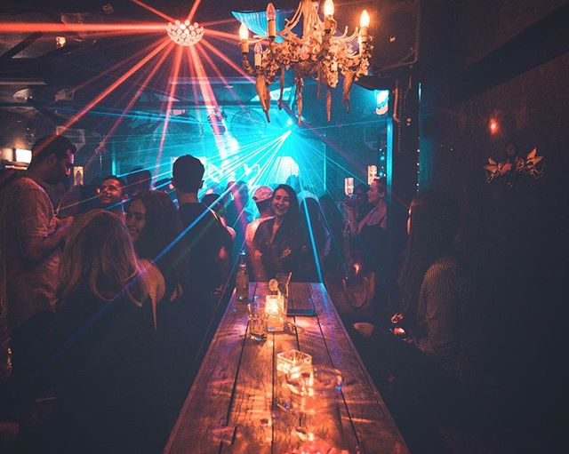 Dance all night!! Tonight: Mendoza's Friday D'Rumba Saturday: Mendoza's Social Club 💃🕺 Salsa, Reggaeton, Merengue, Bachata and Latin hits all night long! 💃🕺 • • • • • •#LatinParty #Tequila #Melb #Melbourne #MelbourneCBD #MelbMoment #MelbourneCocktail #MelbourneToDo #Melbs #Drinks #Bar #Craftbeer #Instagood #Instamelbourne #iGersMelbourne #iGMelbourne  #MelbourneBlogger #VisitMelbourne #Melbournefood #MelbourneLife #MelbourneCity #MelbourneEats #MelbourneFoodie #MelbourneMade #MelbourneStyle #iLoveMelbourne #MelbourneiLoveYou #MelbourneBars #MelbourneLife #MelbourneLatin ——