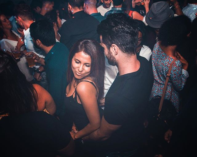 Tonight: Mendoza's Friday D'Rumba Saturday: Mendoza's Social Club 💃🕺 Salsa, Reggaeton, Merengue, Bachata and Latin hits all night long! 💃🕺 • • • • • •#LatinParty #Tequila #Melb #Melbourne #MelbourneCBD #MelbMoment #MelbourneCocktail #MelbourneToDo #Melbs #Drinks #Bar #Craftbeer #Instagood #Instamelbourne #iGersMelbourne #iGMelbourne  #MelbourneBlogger #VisitMelbourne #Melbournefood #MelbourneLife #MelbourneCity #MelbourneEats #MelbourneFoodie #MelbourneMade #MelbourneStyle #iLoveMelbourne #MelbourneiLoveYou #MelbourneBars #MelbourneLife #MelbourneLatin