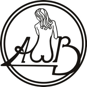 AWB Logo graphic