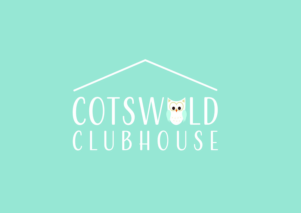 Cotswold Clubhouse Logo - White on Blue (2).jpg