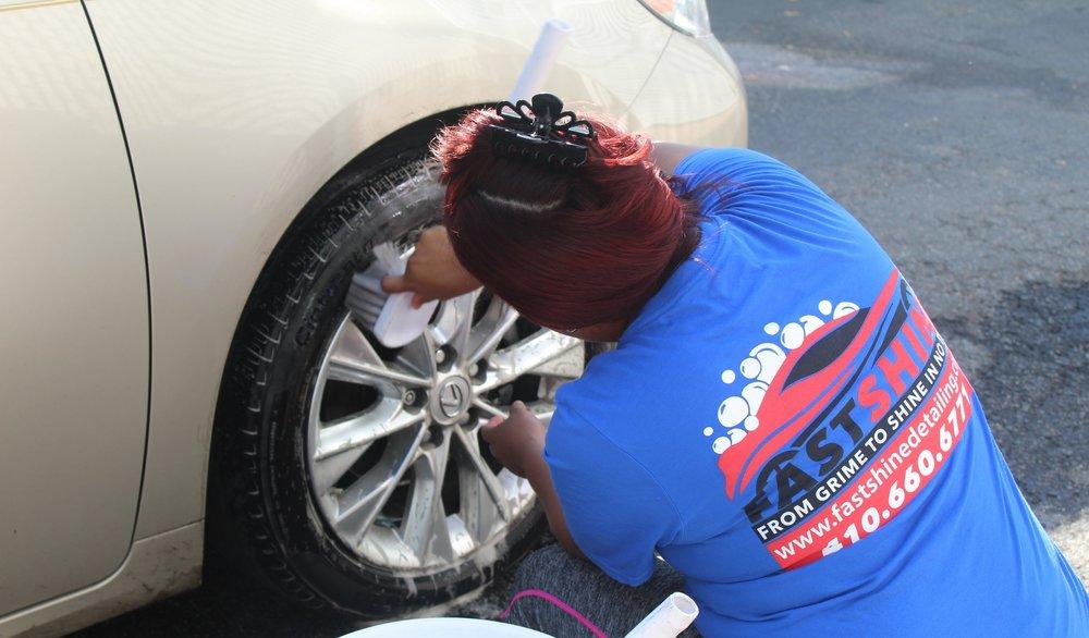 Action Wheel Clean.JPG