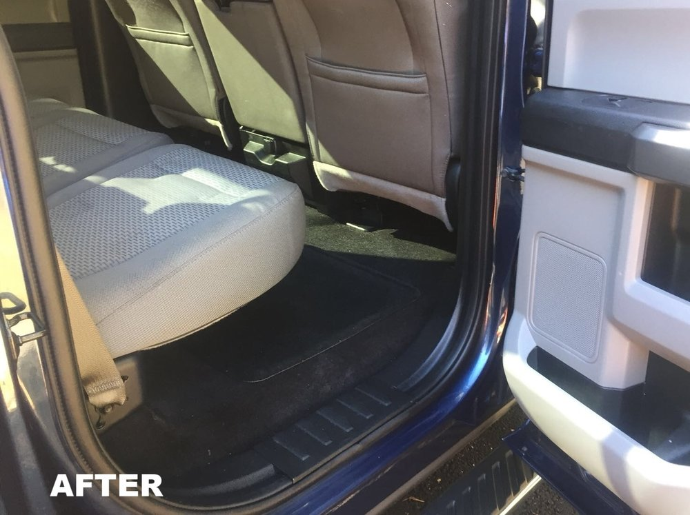 Backseat Clean.JPG
