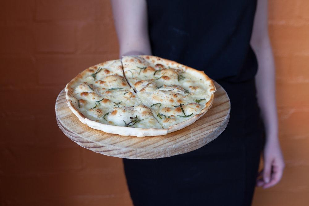 test photoshop pizza-1.jpg