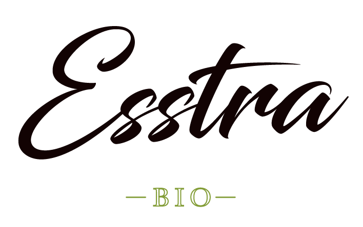 LOGO ESSTRA BIO_Coul2.png