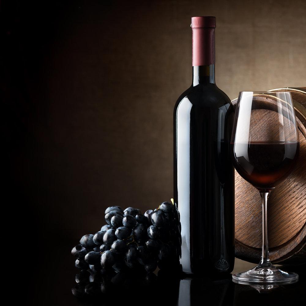 vin.jpg