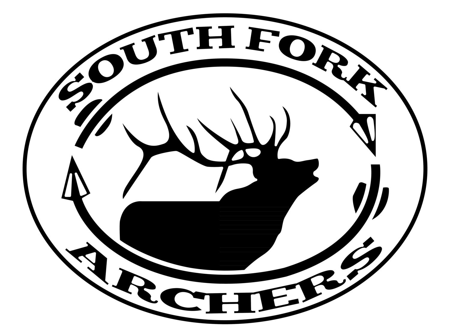 South Fork Archers