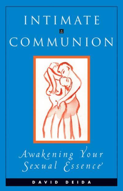 IntimateCommunion.jpeg