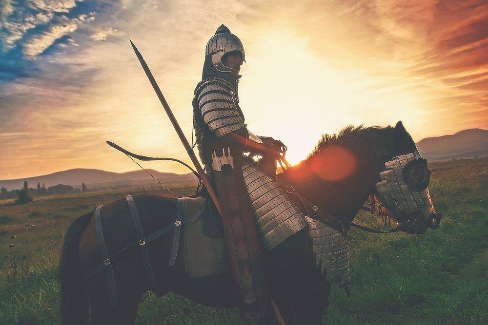 warrior-on-horseback-stop-being-a-nice-guy.jpg