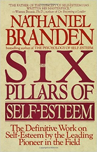 nathaniel-branden-six-pillars-of-self-esteem.jpg