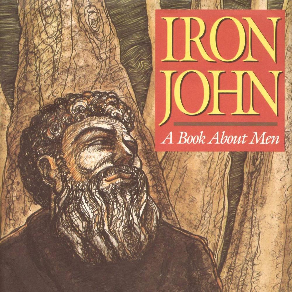 robert-bly-iron-john.jpg