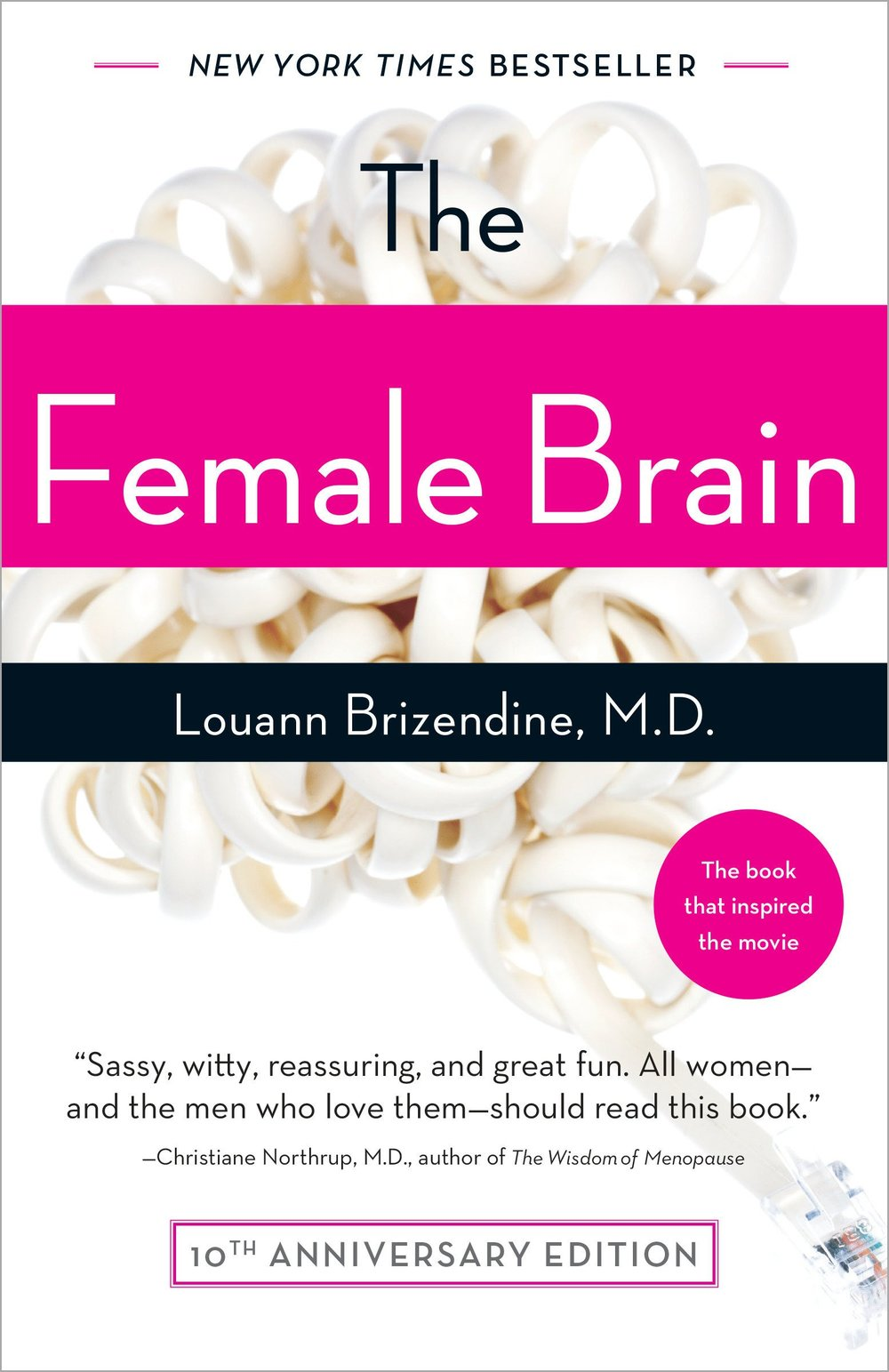 the_female_brain_teaching_you_how_to_understand_women