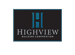 highview-building-corporation