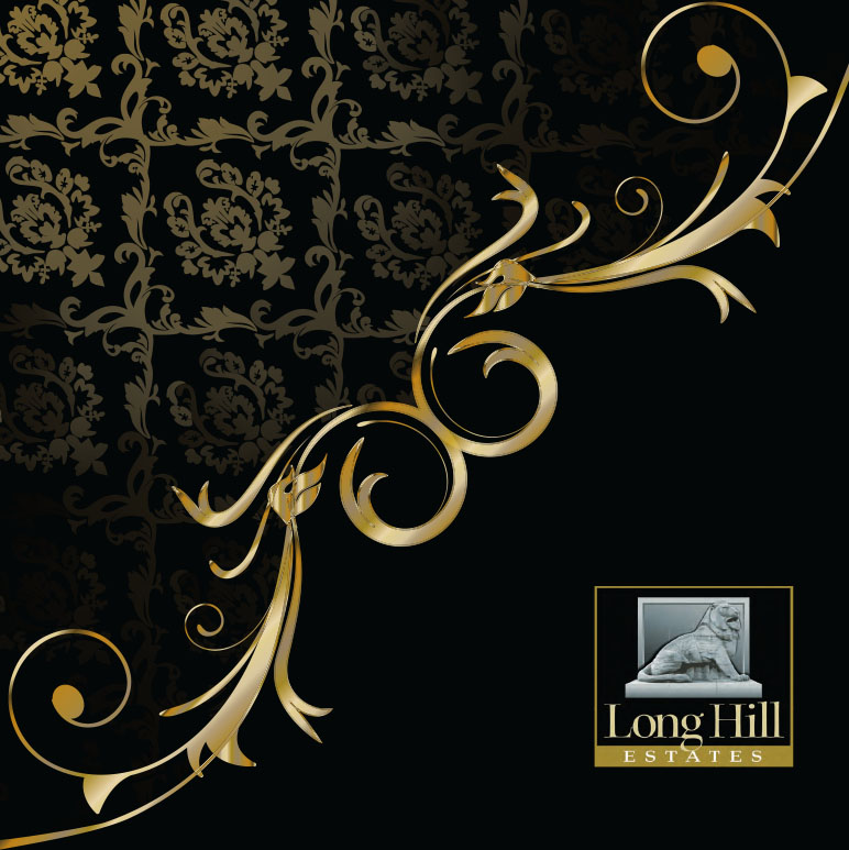 longhill-brochure-1.jpg