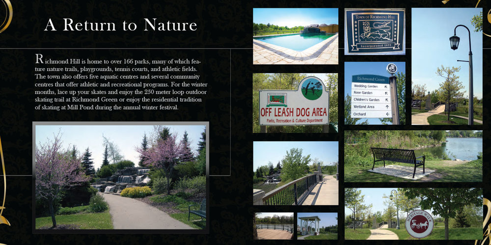 longhill-brochure-21.jpg