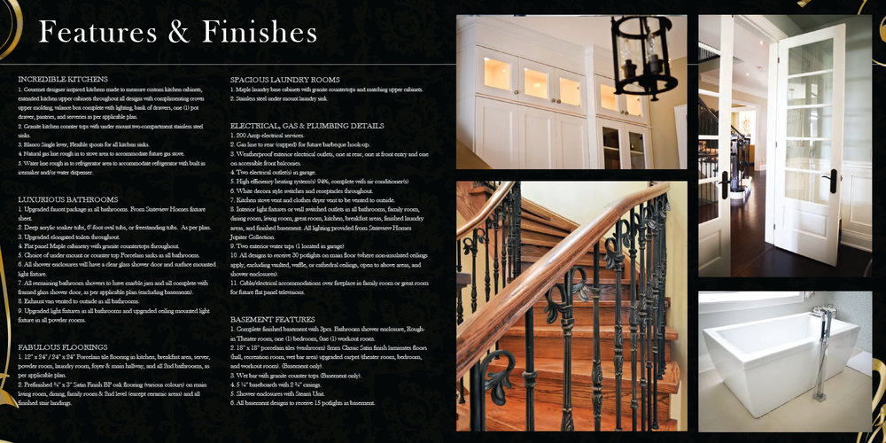 longhill-brochure-24.jpg