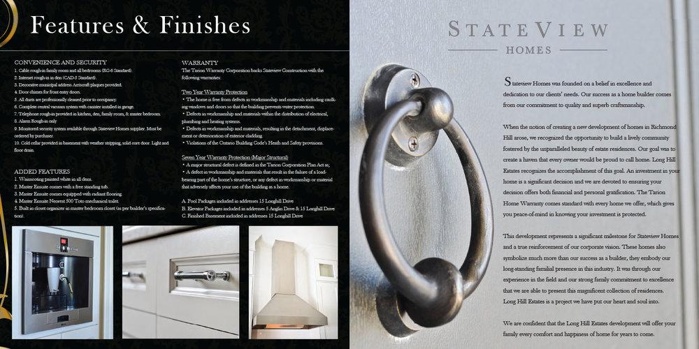 longhill-brochure-25.jpg