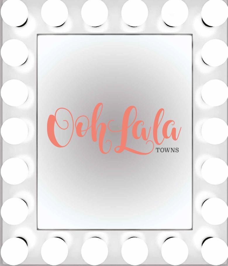 OOH LA LA Brochure-1.jpg