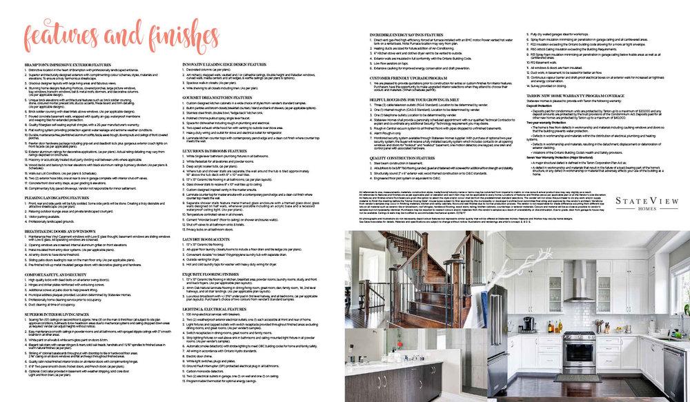 OOH LA LA Brochure-5.jpg