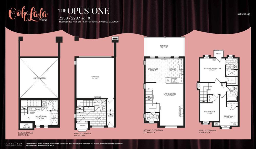 OOH LA LA Brochure-15.jpg