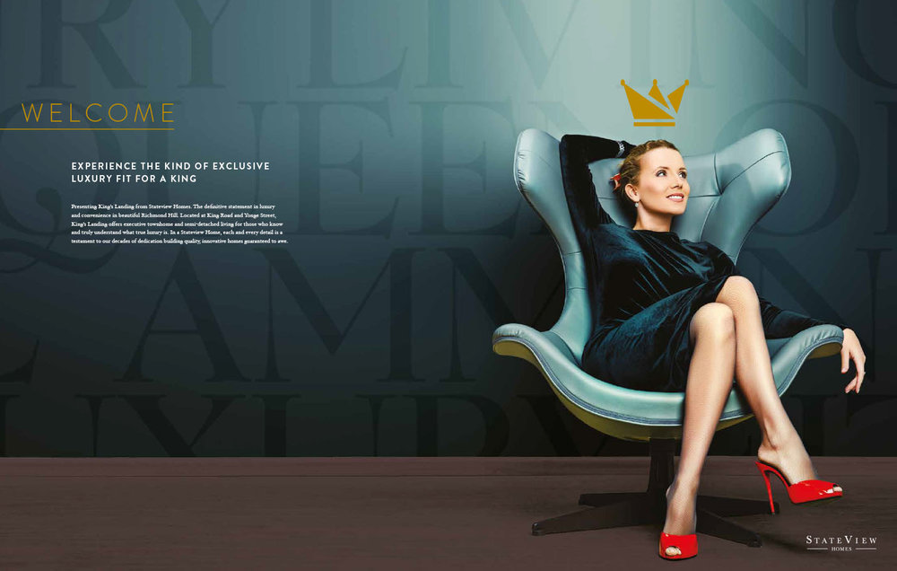 STV022-Kings-Landing-Brochure-FNL-readersprd-2.jpg