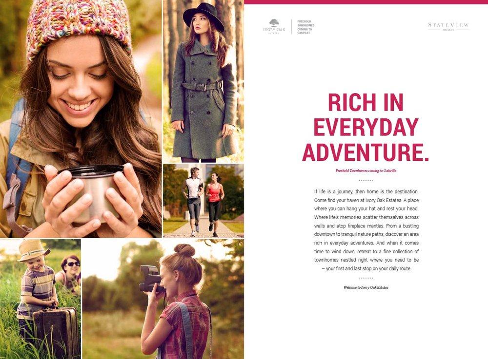 Ivory-Oaks-Brochure-2.jpg