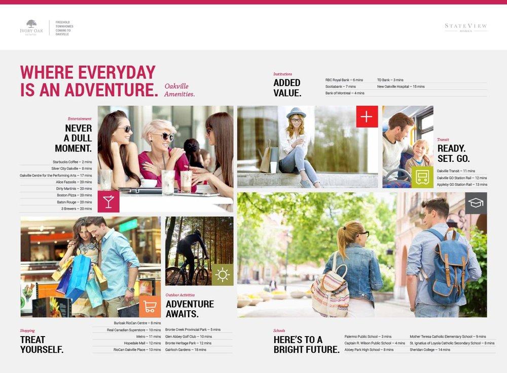 Ivory-Oaks-Brochure-9.jpg