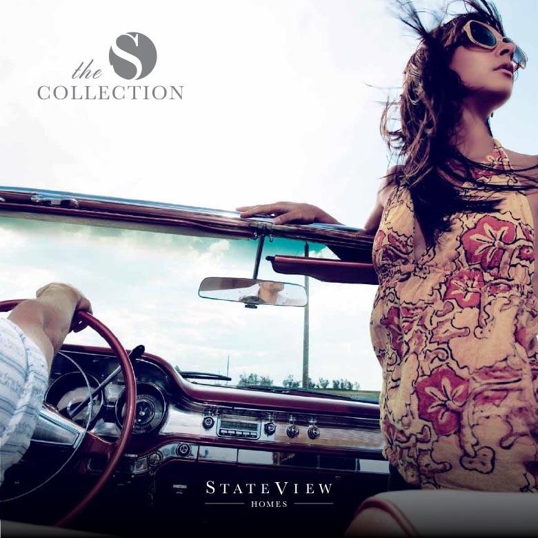 S-Collection-Brochure-1.jpg
