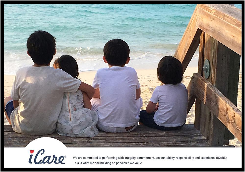 icare-promise.jpg