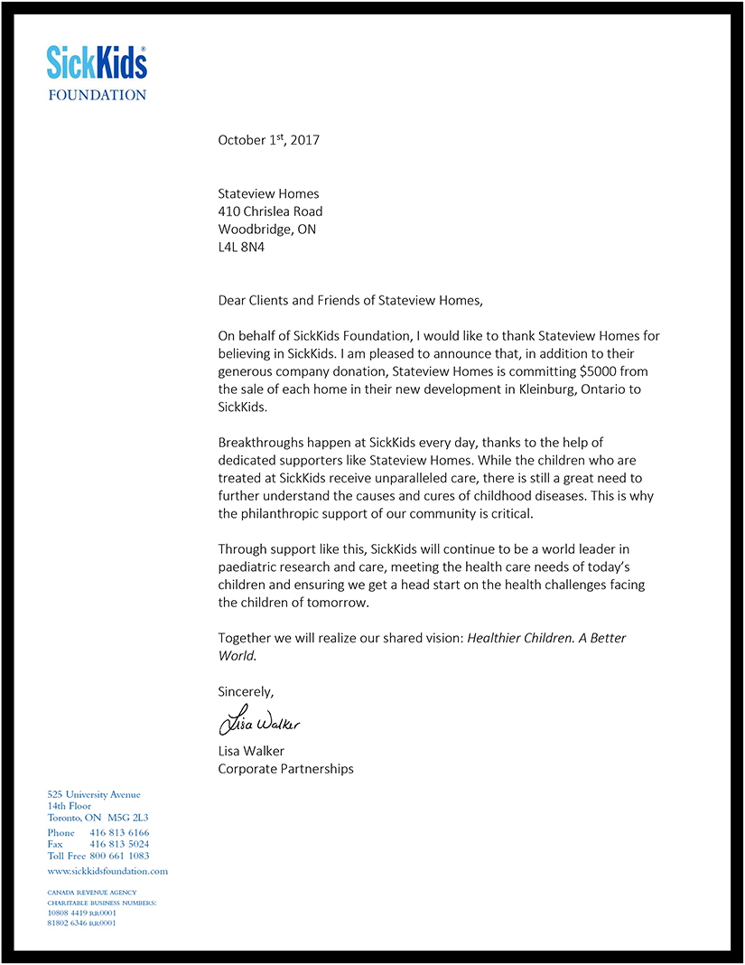 small-stateview-sickkids-letter-keyline.jpg