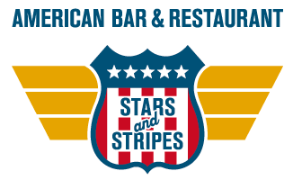 Stars_Stripes-PS.png