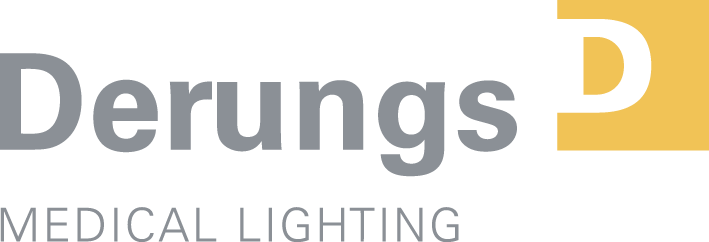 Derungs_Logo_cmyk-medical-lighting.png